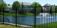 Aluminum-Fence-1