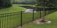 Aluminum-Fence-4