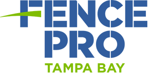 Fence Pro Tampa Bay